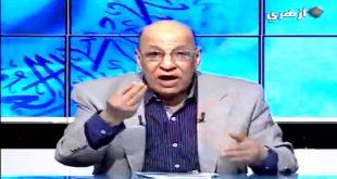 خلطة دكتور عبد الباسط للتنحيف من جرب او سمع