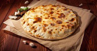 لعشاق المطبخ الايطالي فطيره روعه بالصور