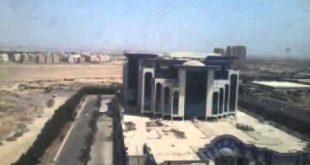 سوق محمود سعيد ايشرايكم فيه بجده ايش يبيع من اثاث بيت