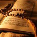 اللي عندها ملف تقسيم المهر الله بجزاكن الجنه