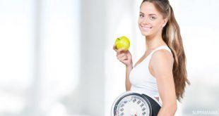 ريجيم رائع بدون الرجوع في الوزن من 20 الى 35 في الشهر للدكتور فادي