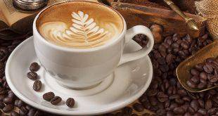 القهوه الفرنسيه لعيون اللي اطلبوها بالصور