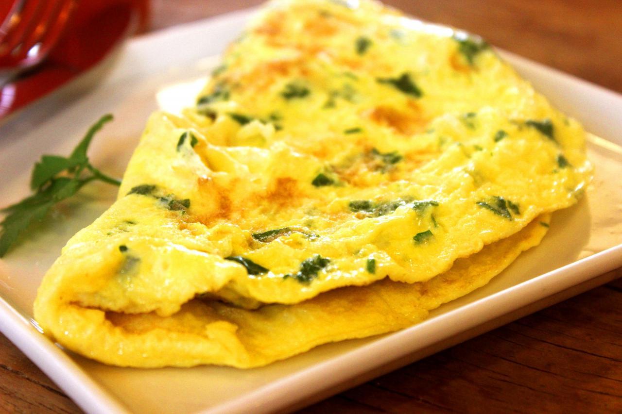 فطور الصباح باطباق شهية بالصوور