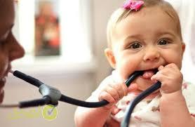 كل وحده تكتب لنا وش افضل طبيب اطفال في جده موضوع