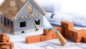 ملتقى حواء لبناء بيت الاحلام