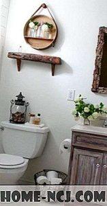 تكلفة ترميم الحمام اكرمكم الله