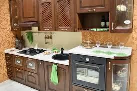 بالصور مطبخي الحبيب و ترتيبي له تعالوا كلكم لا هنتم