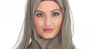 ياكويتيات ياذوق طريقة حجابكم بالتفصيل