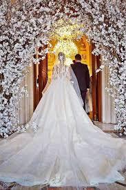 لعروسات عالم حواء المزيونات 2 هلمو