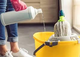 يحق لك ان تفتخر و انت رمز النظافة همم 29 بقيادة دفااي انفاسك