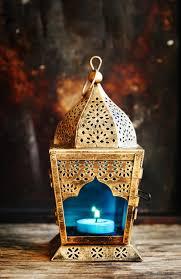 عن كيف اجعل منزلي رمضاني وافكار رمضانيه من الطق طق للسلام عليكم