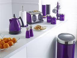 صور لكل اجهزة مطبخى وتجاربى معها تعالو استفيدو
