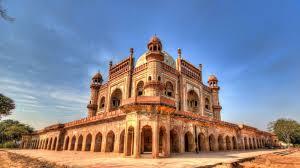 ما اجمل الهند لكن ارضي اجمل يشتاق قلبي لها من حين يرحل تشكن مسالا
