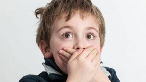 ديوان الطفل لمناقشه مشاكل الطفل
