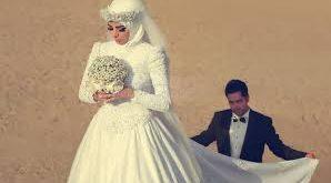 صورة اليوم الاول من زواجك كيف يكون يوجد للعرائس unnamed file 1647 298x165