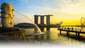 رحلتلي الى ماليزيا اسيا الحقيقه 2021