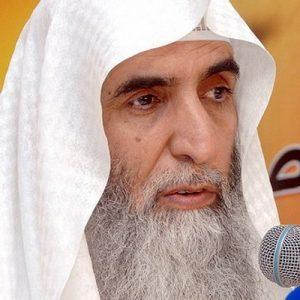 بنت طبقت كلام الشيخ خالد الجبير واستجاب الله دعوته