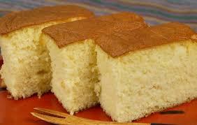 تعالي شوفي الكيكة اللي اهديتها لاخي و زوجته بمناسبة الزواج صور من مطبخ ام عمر