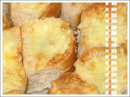 صورة كاسات الصمون بالدجاج والجبن والله روعة روعة روعة من مطبخي بالصور unnamed file 710