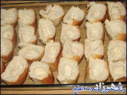 صورة كاسات الصمون بالدجاج والجبن والله روعة روعة روعة من مطبخي بالصور unnamed file 714