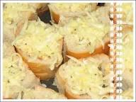 صورة كاسات الصمون بالدجاج والجبن والله روعة روعة روعة من مطبخي بالصور unnamed file 715