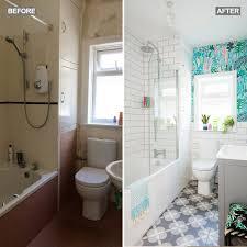 صورة حمامي اصغر حمام بالعالم بالصور قبل وبعد اضافة لمساتي الرهيبه واثقه unnamed file 887