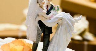 اتيكيت الاحتفال بعيد الزواج - مجلة هي