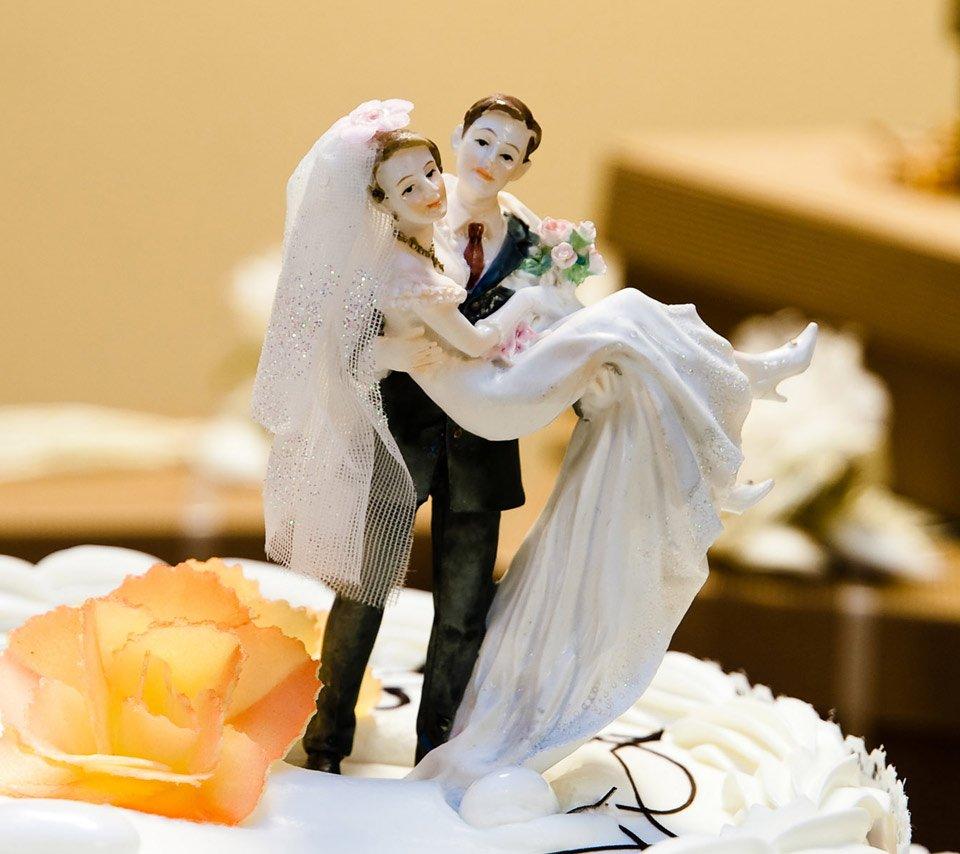 اتيكيت الاحتفال بعيد الزواج  مجلة هي