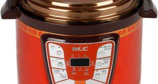 افضل قدر ضغط كهربائي: مقارنة بين 8 أنواع من قدر الضغط الكهربائي - افضل سلعة