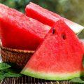 رجيم البطيخ للتخلص من الوزن الزائد - موقع المحيط