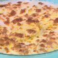 طريقة تحضير بطاطس جراتان | نورا السادات - YouTube