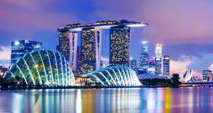 الحياة العامة في سنغافورة .. معلومات وحقائق تفيد الطالب