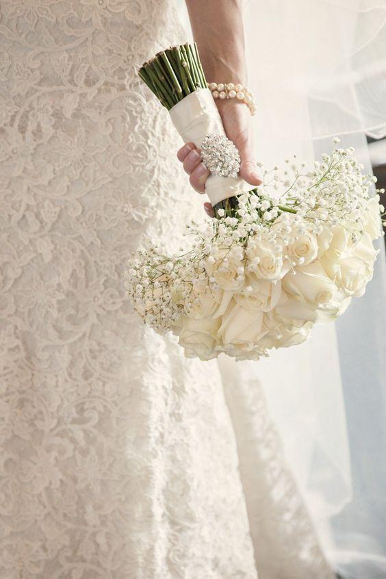 أحلي مسكات و رد للعروس  صور و رد و زهور Rose Flower images