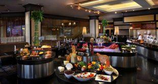 افضل 10 مطاعم في الطائف 2020 - دليل ابيض السياحى
