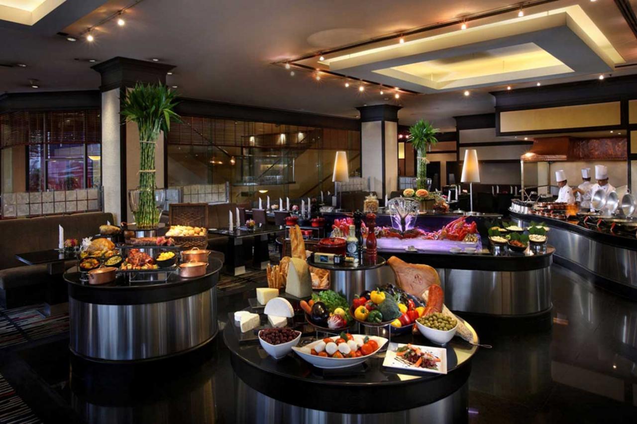 اروع 10 مطاعم فالطائف 2021  دليل ابيض السياحى
