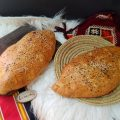 الخبز الحجازي شي خبال لا يفوتكم