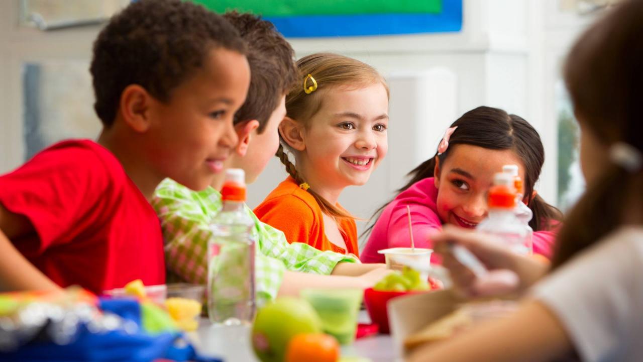 طريقة تحفيظ الاطفال من عمر 3سنوات مع موقع مفيد