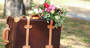 ترتيب اغراض العروس دبش العروس