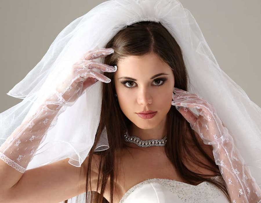 كل ماتحتاجه العروس في الملكه بعد الملكه ليله الزواج والصباحيه مهم لكل عروس