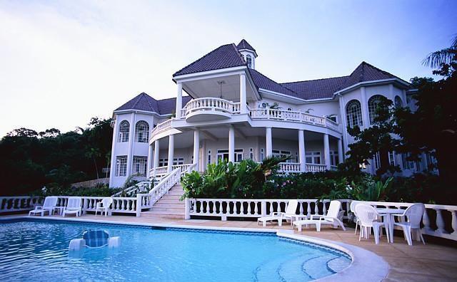 صور منزلي بالكامل لعيون الي طلبوها تفضلو