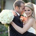 العرايس المحتارات و المتزوجات راعيات الخبرات