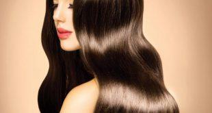 اتحدى في وصفة تطول وتكثف الشعر مثل ها الوصفة نتائجها عجبية ماتوقعته