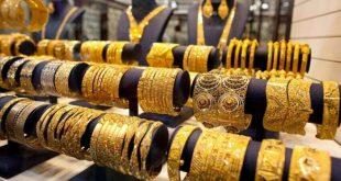 الذهب اغلى من الماس مين ارخص ومين اغلى من الثاني