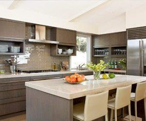 مطبخي الجديد صور