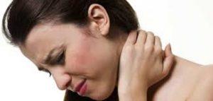 علاج هواء الراس ساعدوني