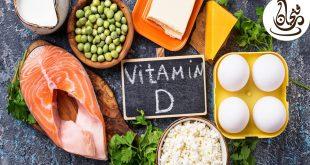اكذوبة فيتامين دال ومخاطر ادويته معلومات غير دقيقة طبي